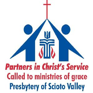 Presbytery of Scioto Valley